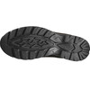 Haglöfs M's Oxo GT Shoes TRUE BLACK
